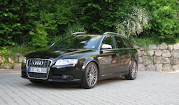 Kategorien Audi A4 B7 A4 Freunde Community Dein Forum