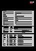 Klicken Sie auf die Grafik für eine größere Ansicht  Name:Fahrzeugindividuelle+Informationen6180416894009386592.pdf Hits:32 Größe:206,8 KB ID:341979