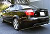 Klicken Sie auf die Grafik für eine größere Ansicht  Name:800px-Audi_b6_s4_2.png Hits:62 Größe:746,8 KB ID:49169