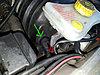 Klicken Sie auf die Grafik für eine größere Ansicht  Name:Bremskraftverst.jpg Hits:20 Größe:253,0 KB ID:328251
