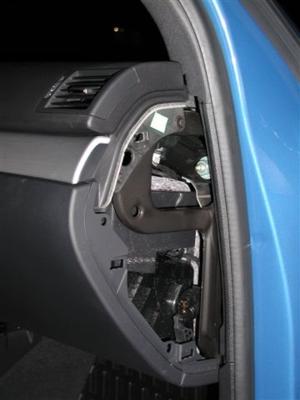 Audi A4 Wiki >> Handschuhfach laesst sich nicht mehr oeffnen - A4-Freunde.COMmunity - Dein Forum zum Thema Audi A4